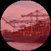 exportacion peru vende